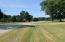 7784 Briar Creek Road, Rocky Mount, NC 27803