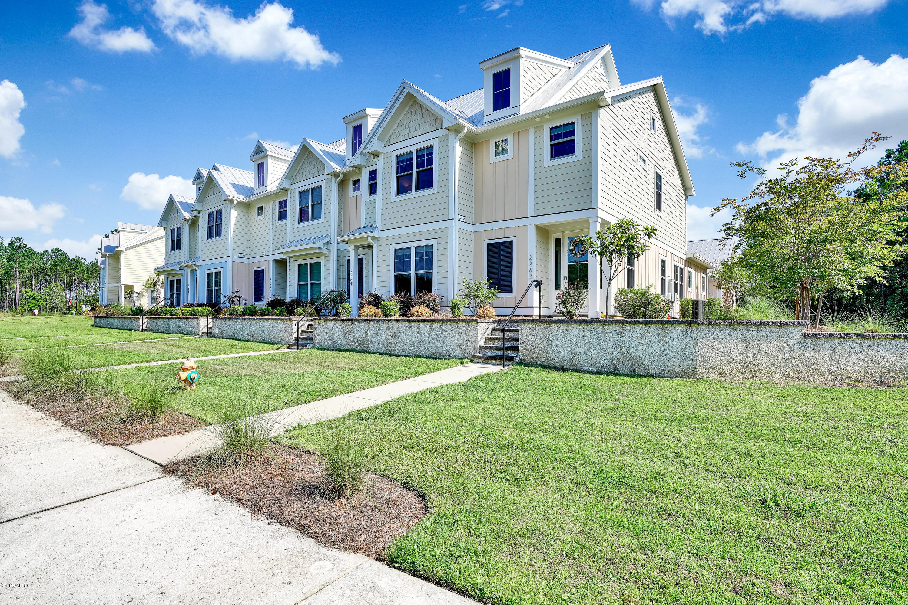 2262 Low Country Boulevard Leland, NC 28451