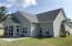 4162 Cinnamon Run, New Bern, NC 28562