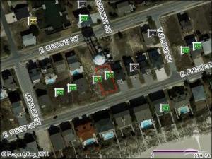 49 5 E 1st Street, Ocean Isle Beach, NC 28469