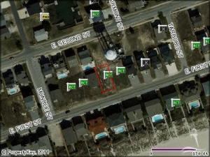 51 6 E First Street, Ocean Isle Beach, NC 28469