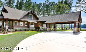 1055 Cheshire Road, Rocky Point, NC 28457
