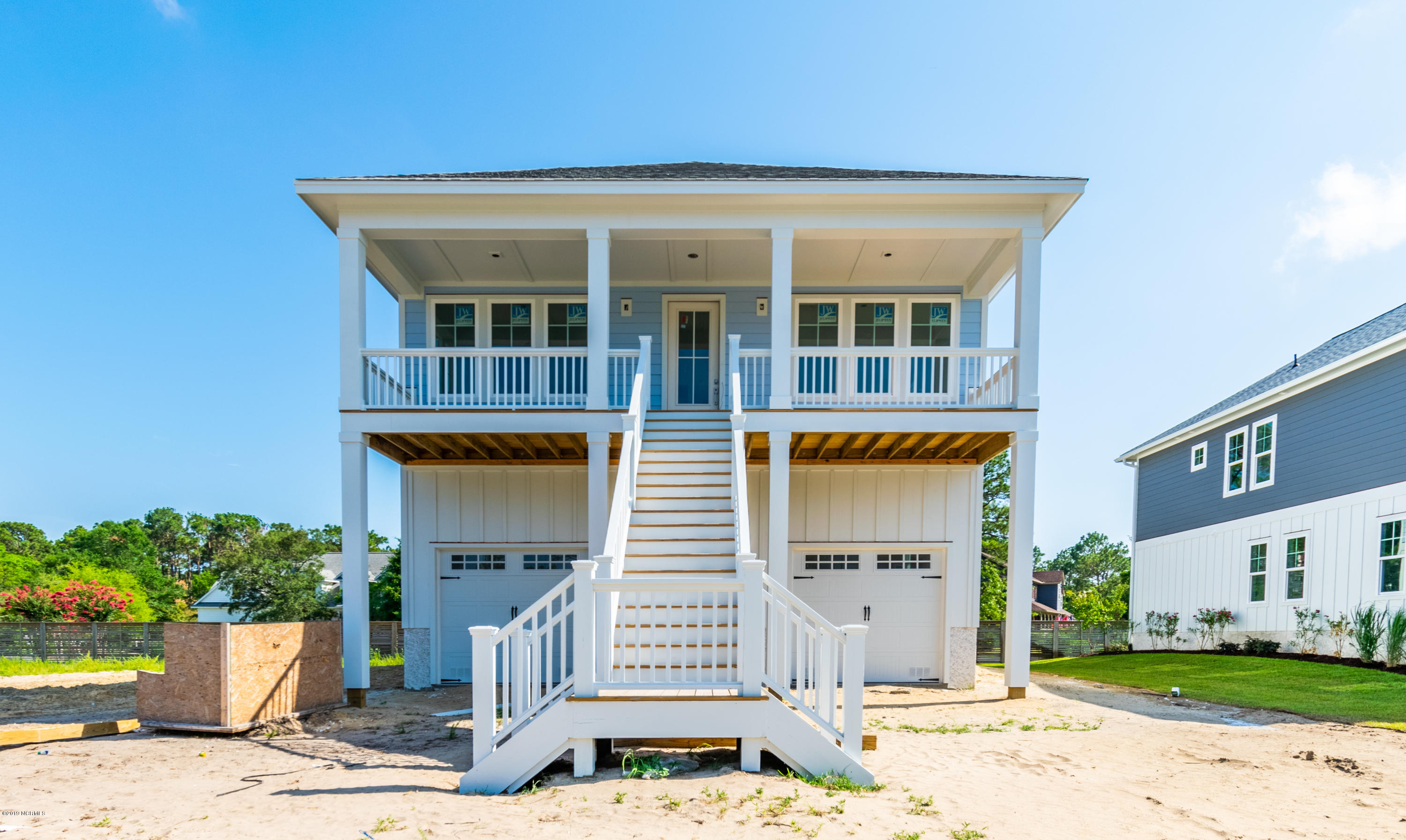 117 Coral Tulip Court Wilmington, NC 28412
