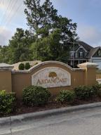 306 Ardan Oaks Drive, Cape Carteret, NC 28584