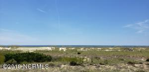 8 2032 Brown Pelican Trail, Bald Head Island, NC 28461