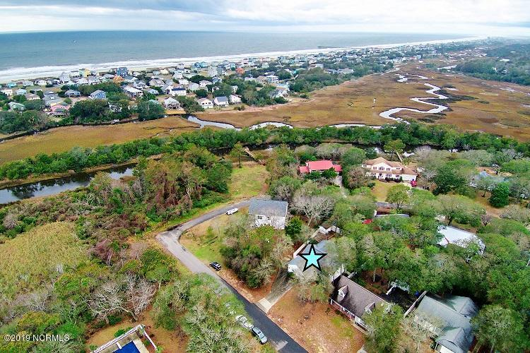 121 SE 29TH Street Oak Island, NC 28465