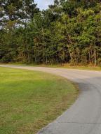 134 Pine Lake Road, Cape Carteret, NC 28584