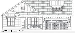 256 Twining Rose Lane, Holly Ridge, NC 28445