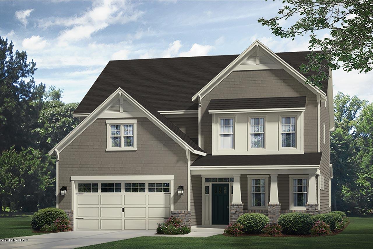 440 Middle Grove Lane Wilmington, NC 28411