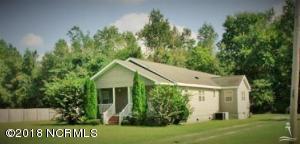 60 Jk Powell Road, Whiteville, NC 28472