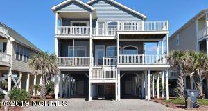 441 E Second Street, Ocean Isle Beach, NC 28469