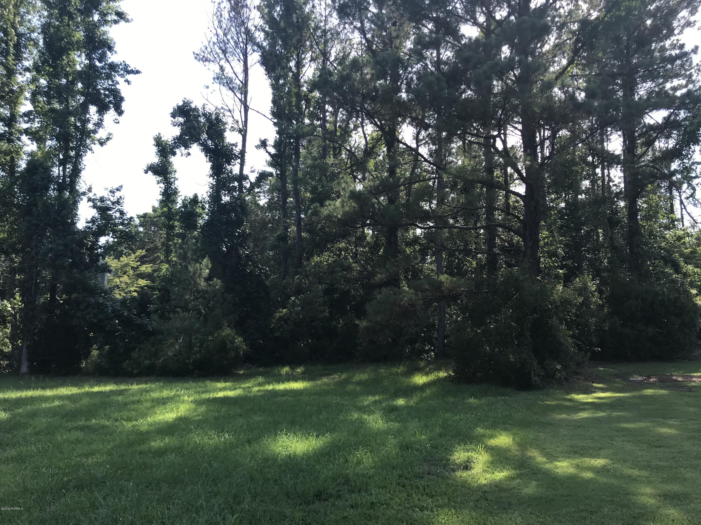 8705 Lake Nona Drive Wilmington, NC 28411