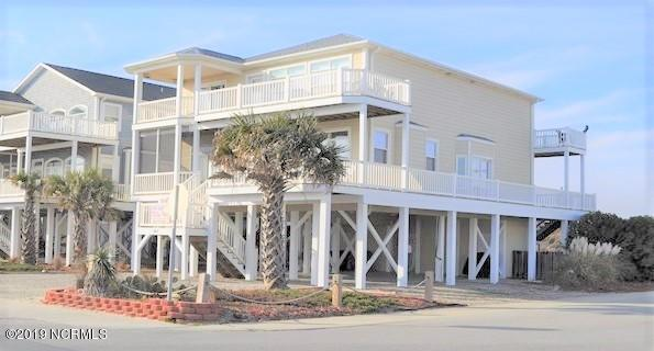 443 E Second Street Ocean Isle Beach, NC 28469