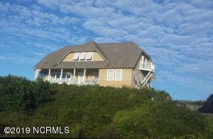 107 Dunescape Drive, Holden Beach, NC 28462