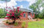 180 Hawks Pond Road, New Bern, NC 28562