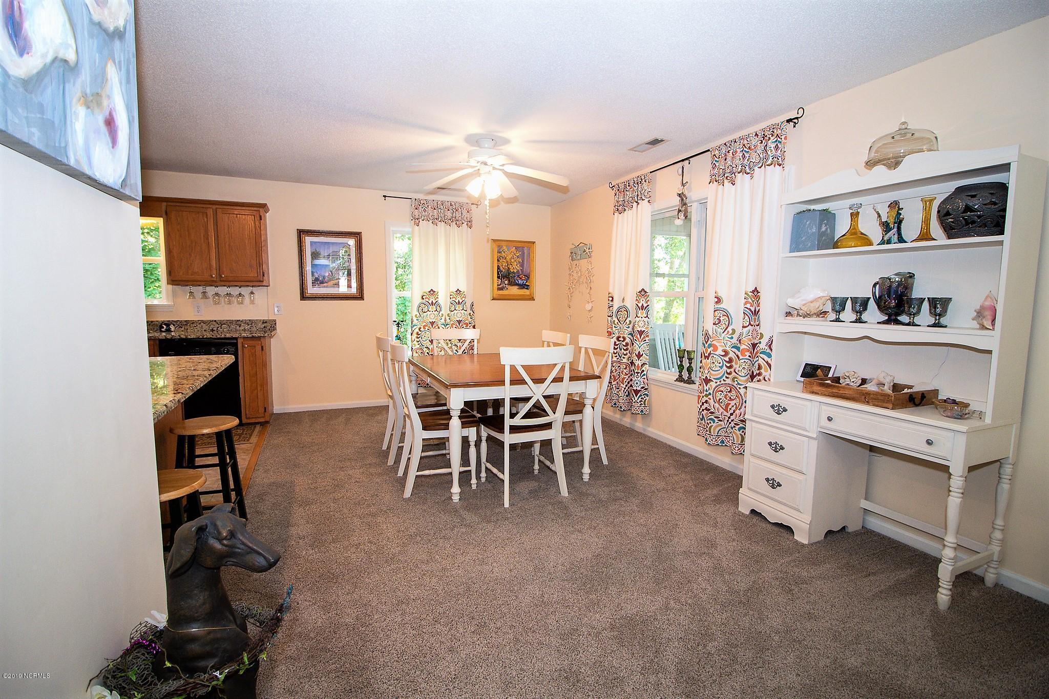 238 NE 37TH Street Oak Island, NC 28465