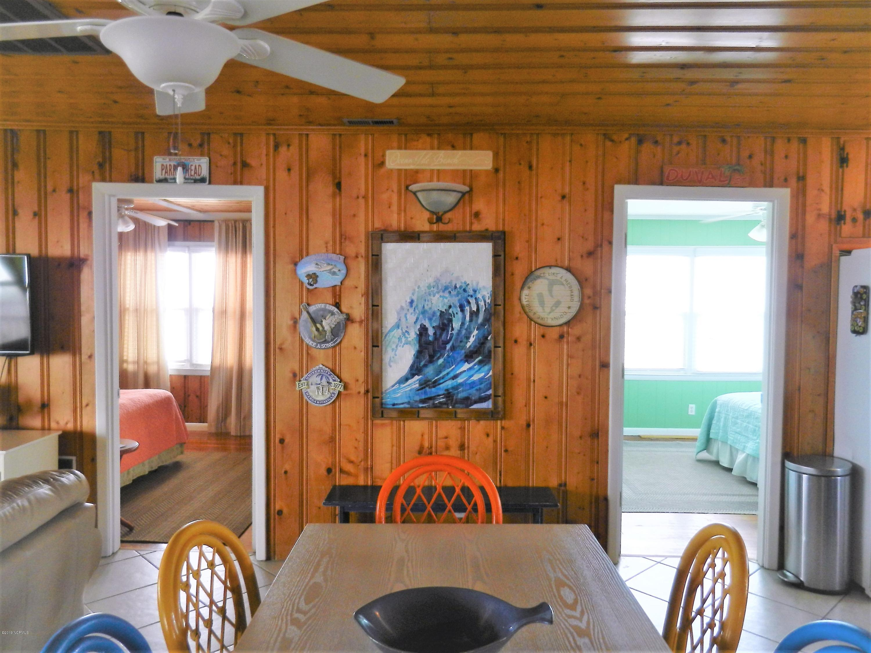 401 E First Street Ocean Isle Beach, NC 28469