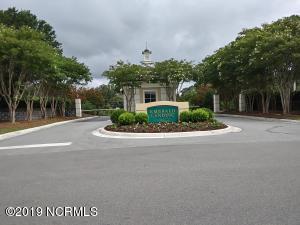 8810 Edgewater Court, Emerald Isle, NC 28594