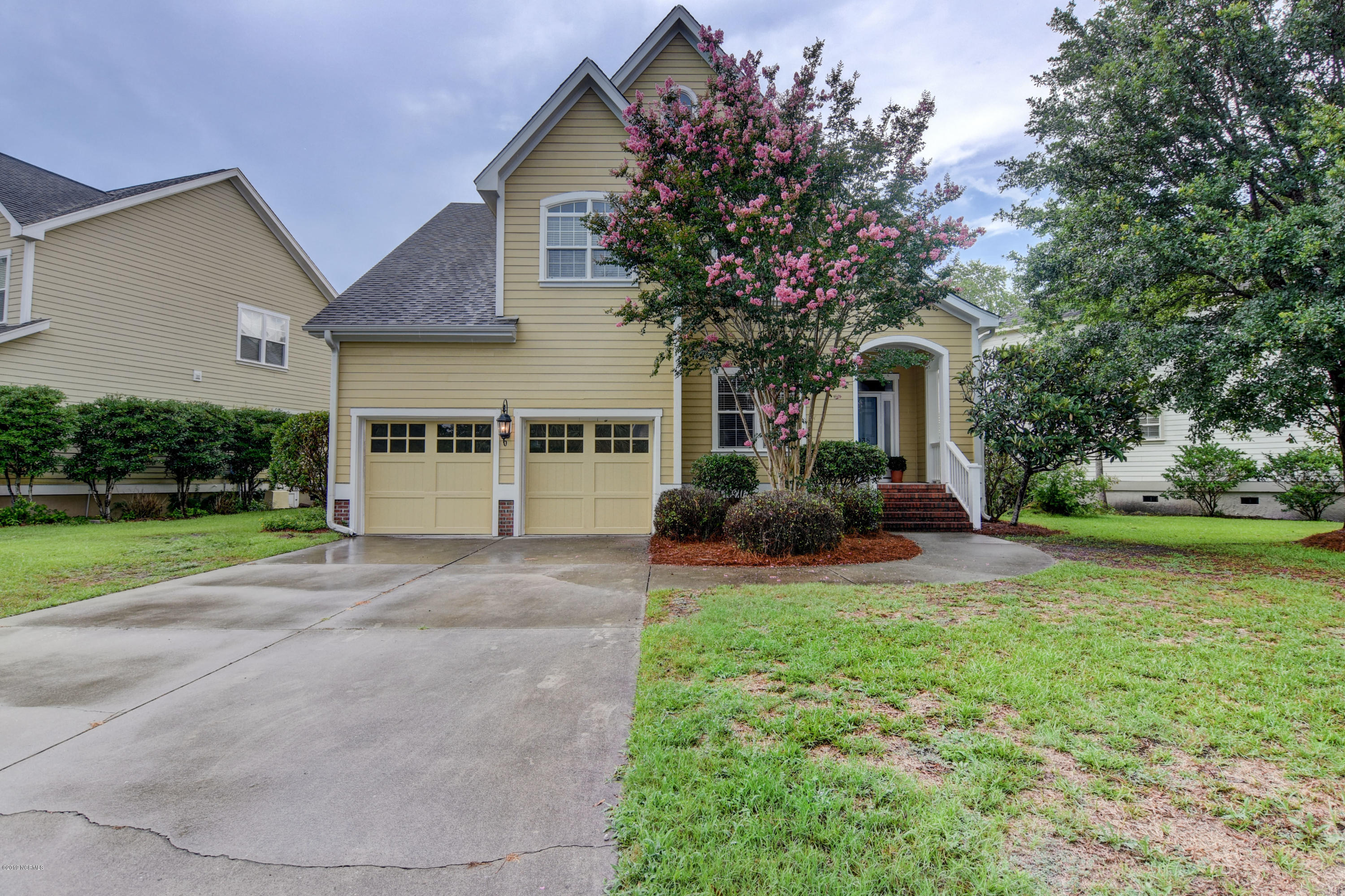1038 Headwater Cove Lane Wilmington, NC 28403