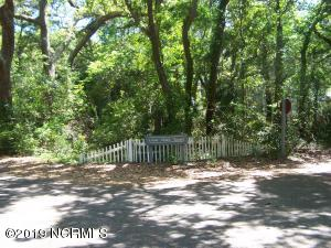 3 826 Live Oak Trail, Bald Head Island, NC 28461