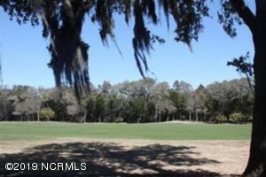 21 888 Sabal Palm Trail, Bald Head Island, NC 28461