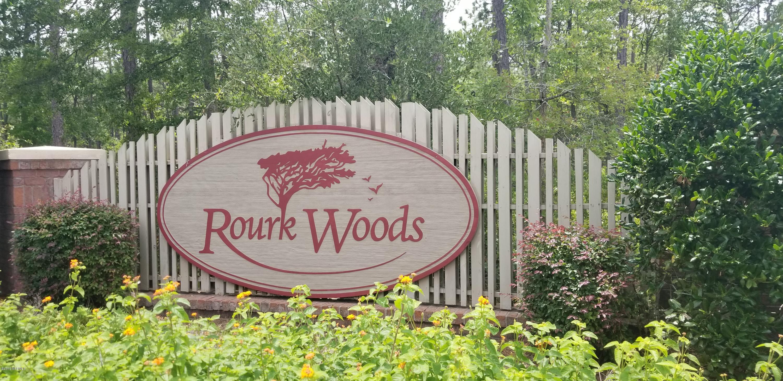 501 Redwine Avenue Shallotte, NC 28470