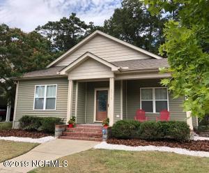 3715 Cattail Lane, Greenville, NC 27858