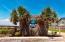602 W Fort Macon Road, 238, Atlantic Beach, NC 28512