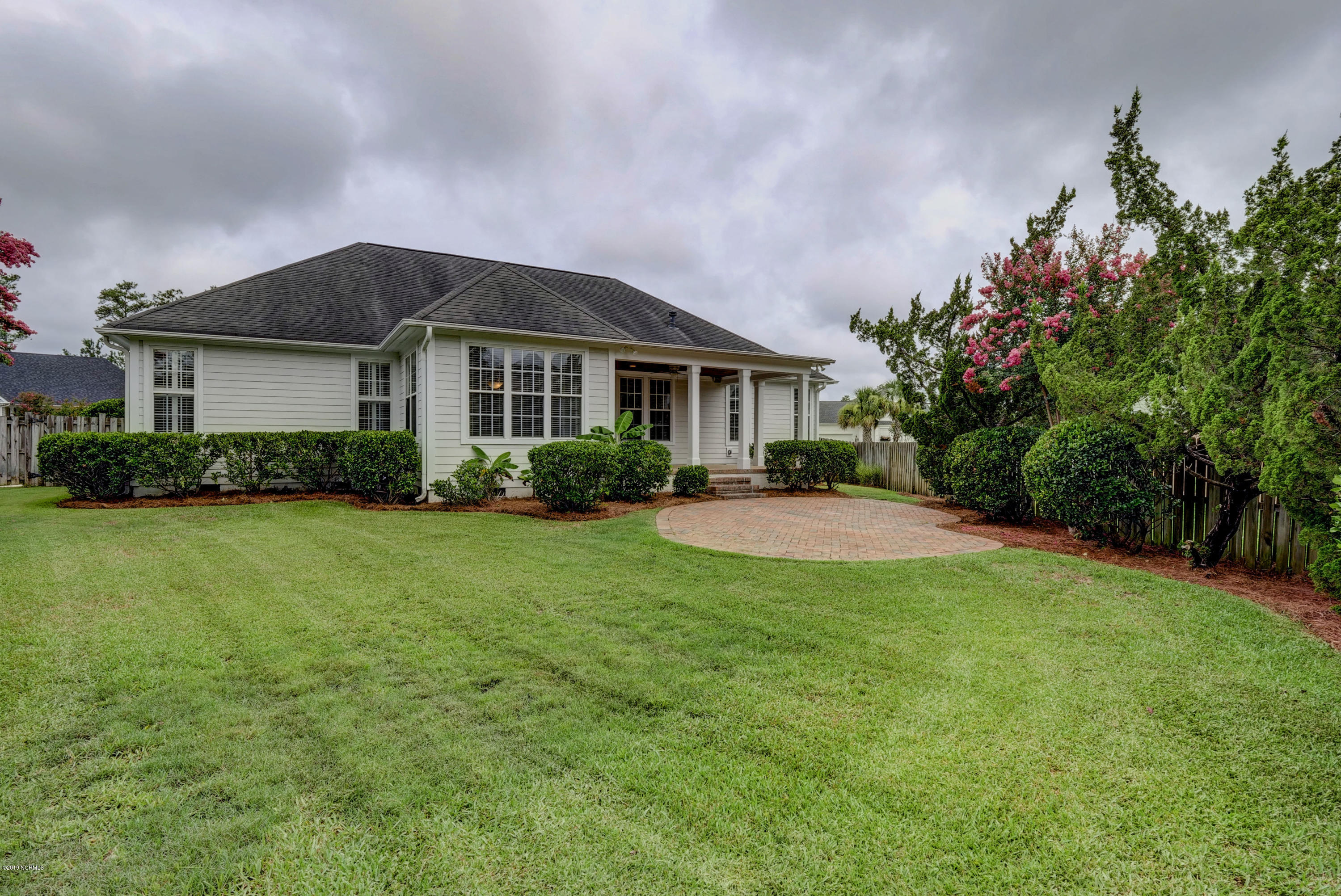 607 Caicos Court Wilmington, NC 28405
