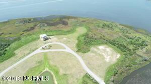 614 120 Fishermans Point, Newport, NC 28570