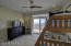 706 New River Inlet Road, North Topsail Beach, NC 28460