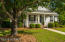 113 Carefree Lane, Morehead City, NC 28557