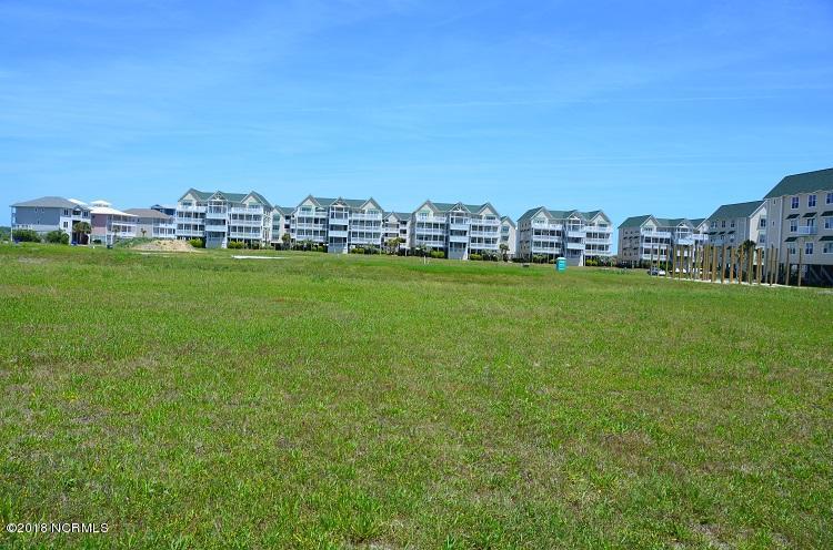150 Via Old Sound Boulevard Ocean Isle Beach, NC 28469