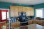224 N Shorewood Drive, Emerald Isle, NC 28594