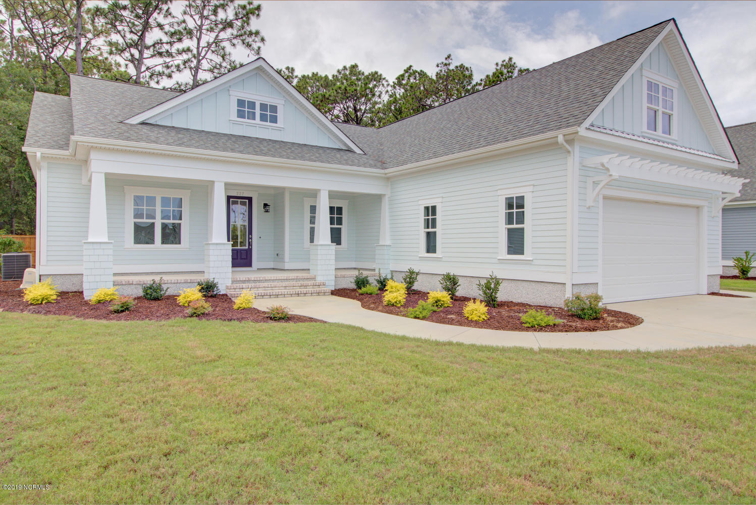 227 Sand Dollar Lane Southport, NC 28461