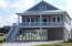 206 Backfin Court, Newport, NC 28570