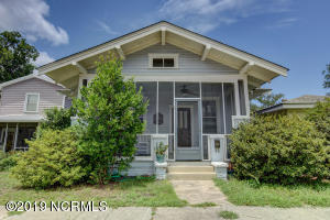 2003 Perry Avenue, Wilmington, NC 28403