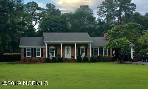 134 Bradley Pines Drive, Wilmington, NC 28403
