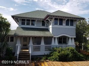 48 Earl Of Craven Court, I, Bald Head Island, NC 28461