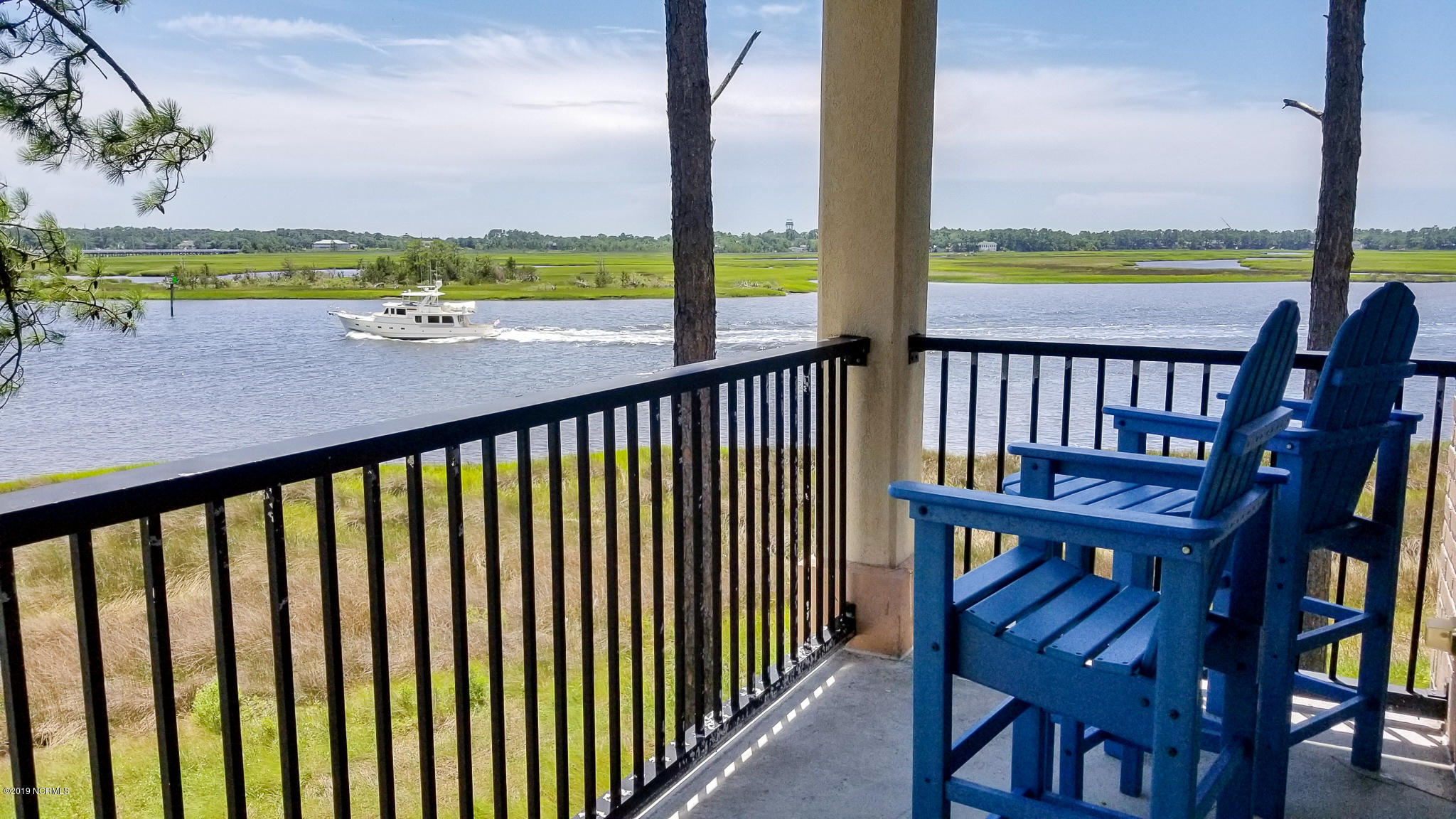 2100 Marsh Grove Lane #2203 Southport, NC 28461