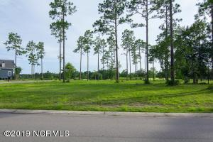 563 14 Barrington Place SW, Ocean Isle Beach, NC 28469