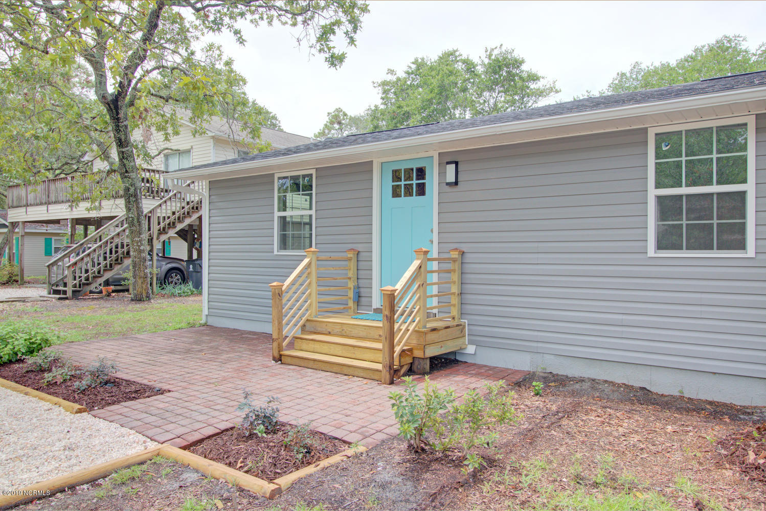 129 NE 38th Street Oak Island, NC 28465