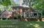 2804 Deerfield Lane, Wilson, NC 27896