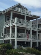 112 S Lumina Avenue, B, Wrightsville Beach, NC 28480