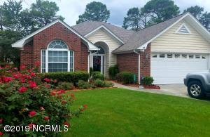 3050 Weatherby Court, Wilmington, NC 28405