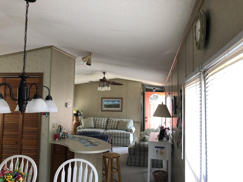 118 NE 72ND Street Oak Island, NC 28465