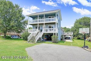 1161 Mallard Bay Drive, Hampstead, NC 28443