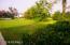 6113 Schooner Court, New Bern, NC 28560