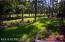 2146 Royal Pines Drive, New Bern, NC 28560