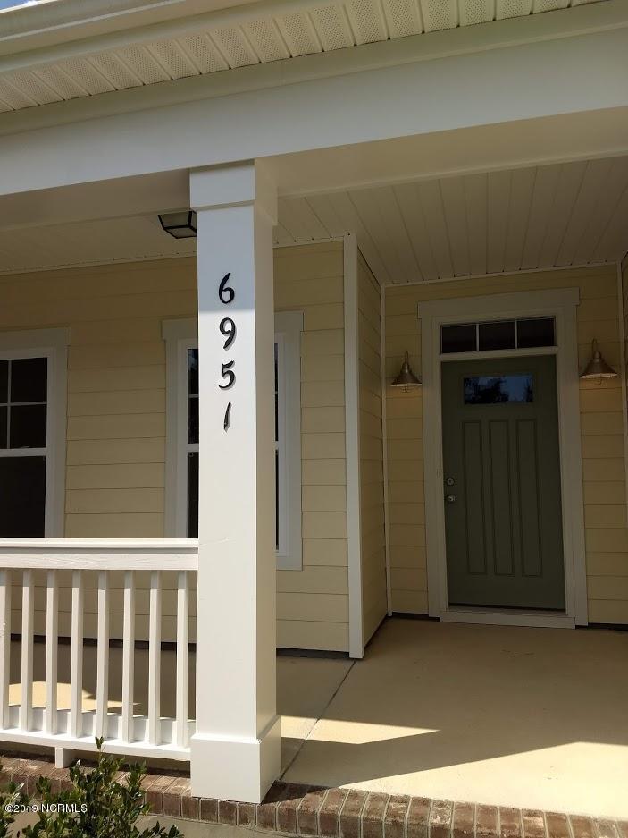 6951 Campbells Ridge Drive Leland, NC 28451